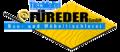 Tischlerei Füreder GmbH