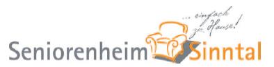 Seniorenheim Sinntal Brückel GmbH & Co.KG