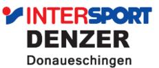 InterSport Denzer