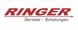 RINGER GmbH