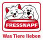 Fressnapf Bayreuth