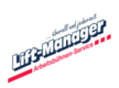 Lift-Manager GmbH