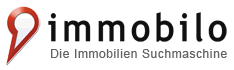 Immobilo.png