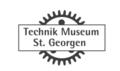 Auto- & Technikmuseum St. Georgen