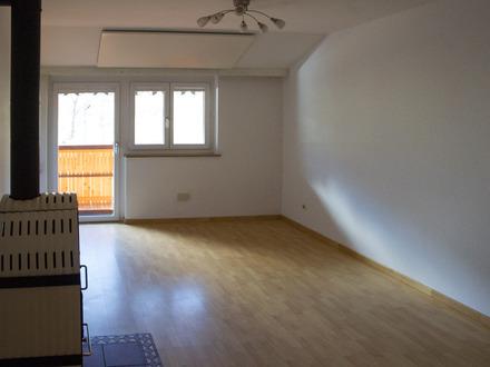 4-Zimmer Wohnung Zentrum Kuchl, provisionsfrei, Kaufpreis VB