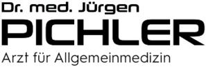Dr. med. Jürgen Pichler
