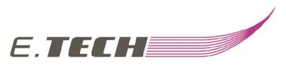 Elektrotechnik Schachner