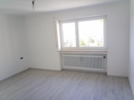 3 ZKB ca. 74 m² 11/2021 740,- 200,- inkl. Königsbrunn - Brunnenviertel,...