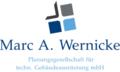 Marc A. Wernicke Planungsges. f. TGA mbH