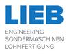 Werner Lieb GmbH & Co. KG