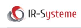 IR-Systeme GmbH & Co. KG