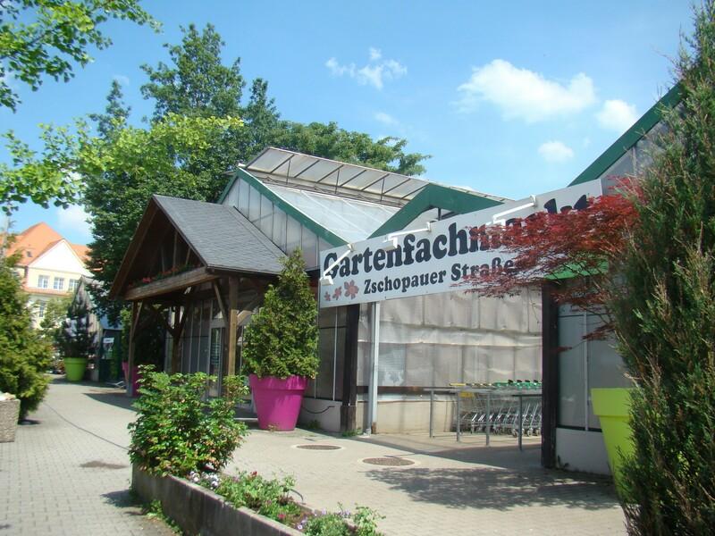 Gartenfachmarkt.jpg
