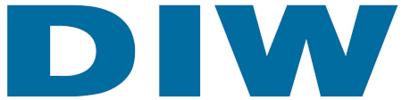DIW Instandhaltung GmbH