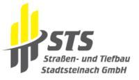 STS Straßen- und Tiefbau GmbH