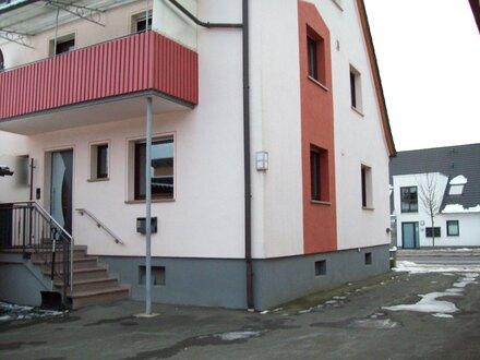 3 Zimmer Wohnung 77 qm in Johannesberg zu vermieten