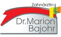 Dr. Marion Bajohr