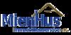 MienHus Immobilienservice e.K.