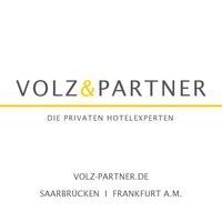 Volz & Partner Hotelexperten