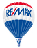 RE/MAX Sutter-Immobilien-Team