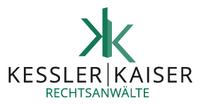 Dr. Clemens Kessler