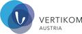 VERTIKOM Austria GmbH