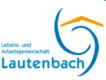 Lebens- und Arbeitsgemeinschaft Lautenbach e.V.