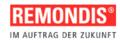 Remondis Süd GmbH Niederlassung Lauchringen