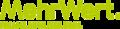 MehrWert GmbH für Finanzberatung und Vermittlung