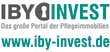 IBY Investment GmbH