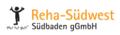 Reha Südwest Südbaden GmbH