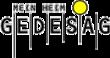 GEDESAG - Gemeinnützige Donau-Ennstaler Siedlungs-Aktiengesellschaft