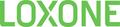 Loxone Electronics GmbH