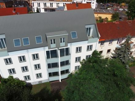 GELEGENHEIT - Interessante Kapitalanlage im Brentanoviertel MFH