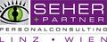 Seher + Partner OG