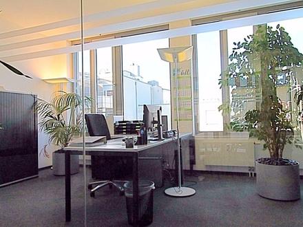 Büro 1.3