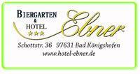 Hotel Ebner GmbH & Co.KG