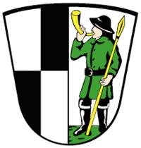 Stadt Baiersdorf