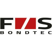 F&S Bondtec Semiconductor GmbH