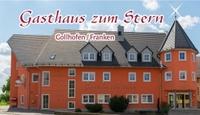 Gasthaus zum Stern GbR Familie Schmidt