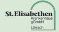 St. Elisabethen-Krankenhaus GmbH
