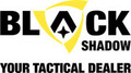 Black Shadow - Trading Gmbh