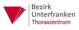 Thoraxzentrum Bezirk Unterfranken