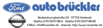 Auto Brückler