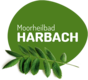 Moorheilbad Harbach