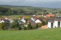 """Dietrichingen: """"Ideal für junge Familien"""""""