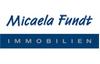 Micaela Fundt Immobilien