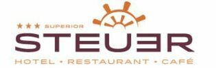 Hotel-Restaurant-Café Steuer