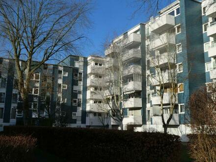 Drei Zimmerwohnung in Bremen Osterholz