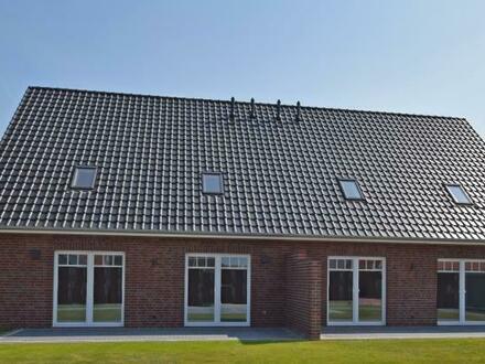 Top - OG Eigentumswohnung in Norden OT Süderneuland