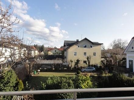 Sonnige 2 Zimmer Terrassenwohnung Riedenburg/Maxglan Salzburg Stadt